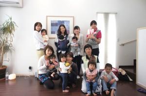 babydance02[1]