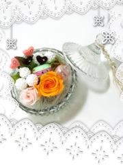 blogger-image--637395583[1]