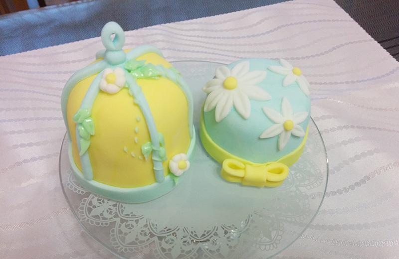 4.カップケーキサンプル参考1