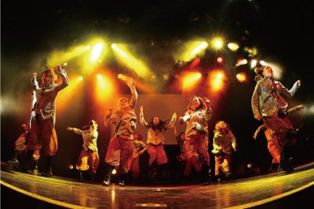 dance-img02